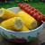 Epis de maïs à la vapeur : recette idéale pour l'été