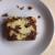 Gâteau marbré façon Savane : recette à la vapeur